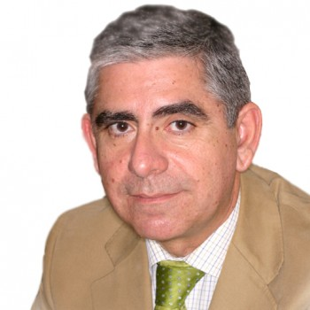 Dr. José Chaqués