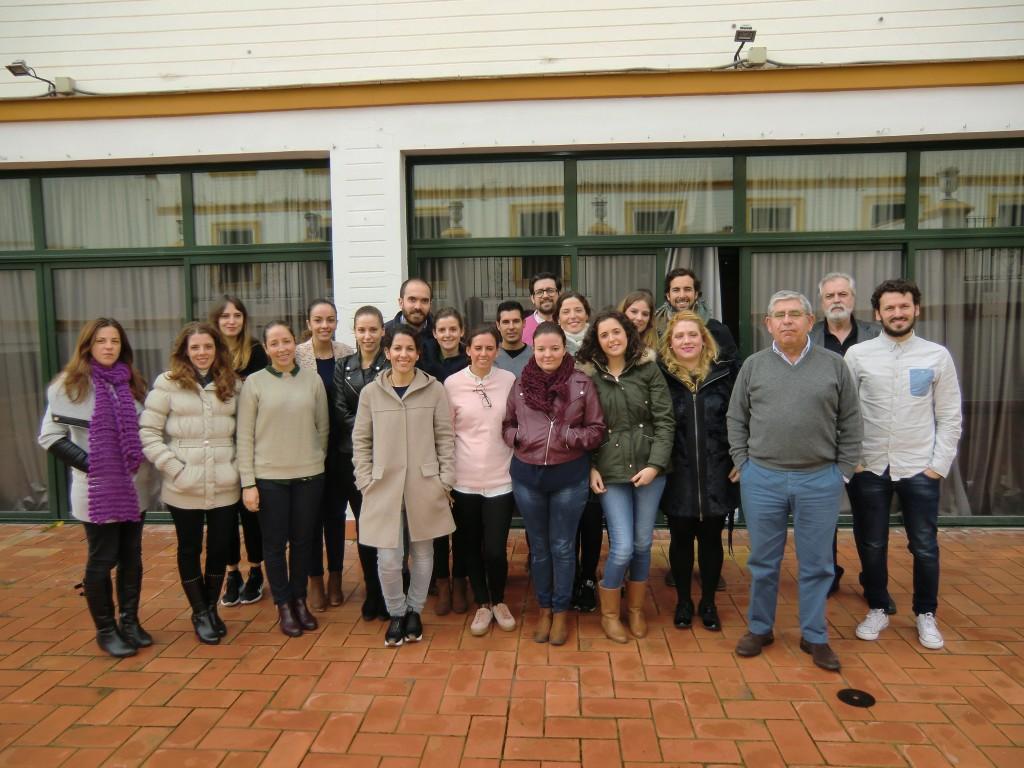 seminario_1_2017-2018