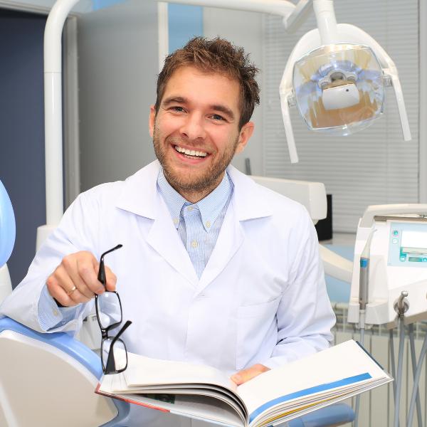 fado-quien-debe-estudiar-este-curso-de-ortodoncia