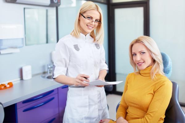 abrir clinica dental fado ortodoncia